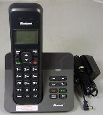 Binatone Luna 1120S Cordless Home DECT Phone Telephone Answering Machine