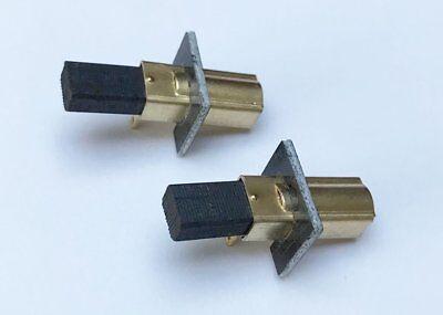 p2074 Charbon Brosses Metabo MFE 30 se 12-115 GE 700-Premium PE 12-175 G 500