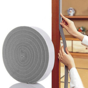 Weather-Stripping-Self-Adhesive-Foam-Window-Seal-Strip-For-Doors-And-Window-Sale