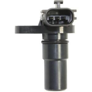Vehicle Speed Sensor for 02-06 Nissan Altima 2.5L 3.5L