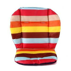 Winter-Baby-Stroller-Soft-Pad-Pram-Warm-Oxford-Cotton-Cushion-Seat-Thick-Mat