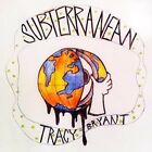 Subterranean by Tracy Bryant (CD, Feb-2016, Burger Records)