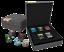 miniatura 1 - MAGIC SECRET LAIR ULTIMATE EDITION 2 GREY BOX - English, new, sealed