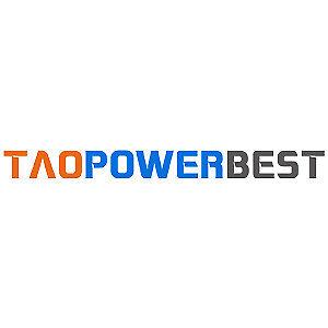 taopowerbest001