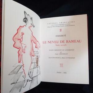 Diderot-Le-neveu-de-Rameau-satire-seconde-illustrations-de-M-Otthoffer