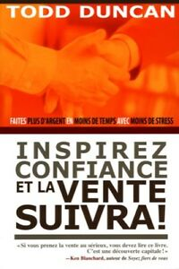 INSPIREZ-CONFIANCE-ET-LA-VENTE-SUIVRA-TODD-DUNCAN