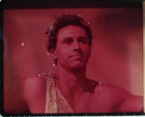 Star-Trek-TOS-35mm-Film-Clip-Slide-Who-Mourns-For-Adonais-Apollo-Temple-2-2-27