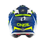 O-039-Neal-2-Series-3-Series-Casco-Mx-Crosshelm-MOTOCROSS-CROSS-ENDURO-QUAD-SPYDE-2-0 miniatura 63