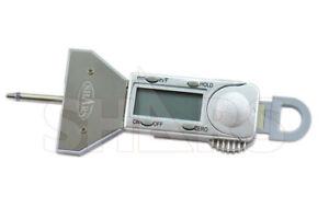 SHARS-0-4-034-Electronic-Digital-Depth-Gage-Gauge-0005-Dial-Indicator-Tire-Tread