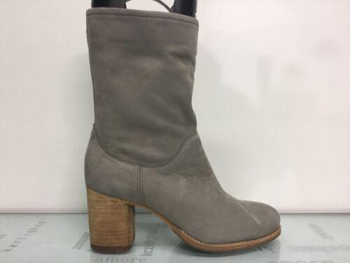 FRYE Women's Addie Mid Boots Size 8.5M.*...