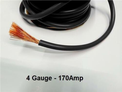 Loom Tubing Car Audio Amp Installation Kits I.C.E Power Speaker RCA Cables