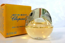 Chopard Infiniment Miniatur EDP 5 ml  Eau de Parfum