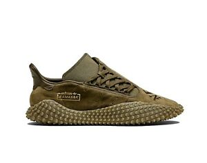 642e94fcb9f Image is loading Adidas-Originals-X-Neighborhood-Kamanda-01-Supcol-New-