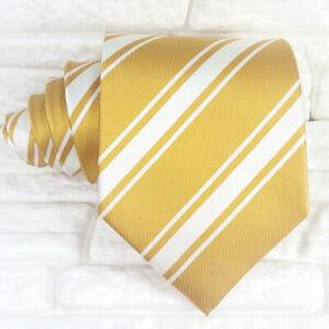 Cravatta-uomo-seta-Regimental-Jacquard-Made-in-Italy-matrimoni-business-39