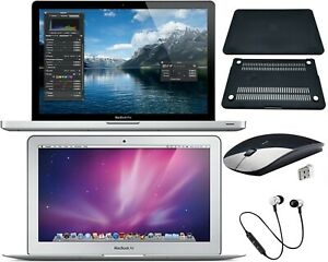 Apple-MacBook-Air-Pro-11-6-13-3inch-1-4-1-6-2-5GHz-4GB-8GB-RAM-128-256-500GB