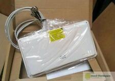 CISCO AIR-ANT2460NP-R INDOOR/OUTDOOR 6DBI 2.4GHz MIMO PATCH ANTENNA RP-TNC