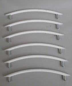 Poignée De Meuble Tiroir Placard Design