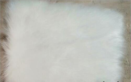 Luxury Women Trendy Winter Fur Cape Coats Warm Thicken Fur Furry Cloak Coat Y587