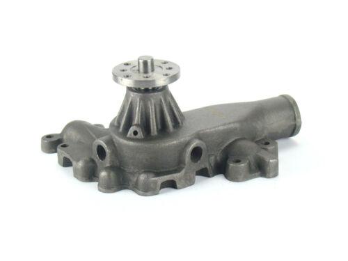 OAW G1330 Water Pump for 82-93 Chevrolet GMC 6.2L DIESEL w//out gasket