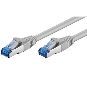 Intellinet-Cable-de-Red-Patch-de-Cobre-Cat-6A-Gris-SFTP-0-5-M