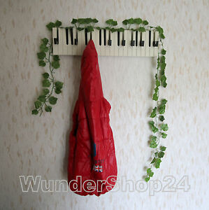 artificiales-PLANTA-DE-SEDA-Begonias-Hiedra-Guirnaldas-Enredadera-200cm-N3