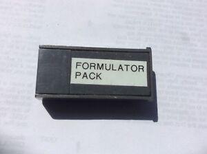 Psion-II-FORMULATOR-software-on-a-32k-datapack