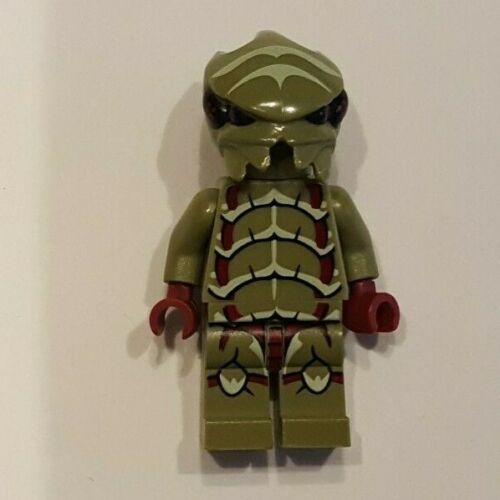 YOU PICK LEGO Various Theme Minifigures Castle//Space//Ninjago//Chima