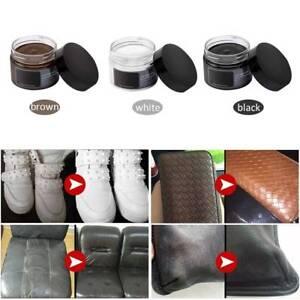 Professional-Shoe-Bags-Renovation-Polish-Mirror-Gloss-Stain-Shine-Wax-Leather