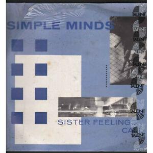 Simple-Minds-LP-Vinilo-Sister-Feelings-Call-Virgin-Oved-2-Sellado