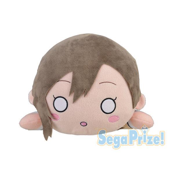 Yamabuki Saaya Stuffed Plush 16cm SEGA1022541 US Seller NEW Sega BanG Dream