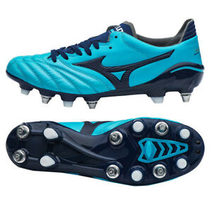 detailed pictures 08336 9e0a8 Details about Mizuno Morelia Neo II Mix Japan (P1GC185014) Soccer Cleats  Football Shoes Boots