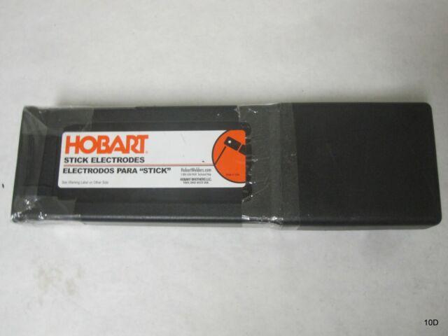 Hobart 770470 6013 Stick 1//8-10lbs