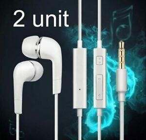 2x-Audifonos-Earbuds-Earphones-Headphones-auriculares-EarPods-009