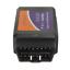 ELM327-WiFi-OBD2-OBDII-Car-Code-Reader-Diagnostic-Scanner-For-iPhone-Samsung-PC thumbnail 4
