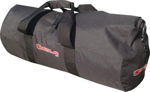 Sola étanche dry sac 60L polyvalent idéal pour les sports nautiques camping /& voile