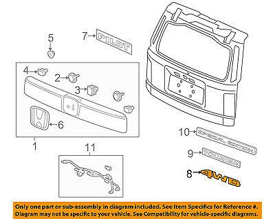 Manual Trans Speed Sensor BECK//ARNLEY 090-5055 fits 98-01 Honda CR-V