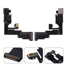 OEM Front Face Camera Mic Proximity Light Sensor Flex Cable For iPhone 6 4.7""