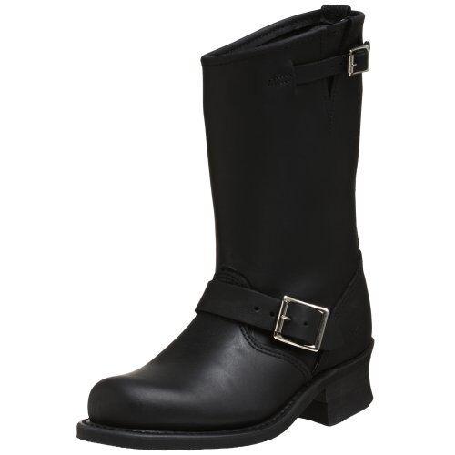 FRYE Womens Engineer 12R Boot- Pick SZ/Color.