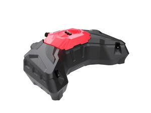 ATV-Quad-Koffer-fuer-STELS-Guepard-650-850-Staubox-inkl-7-5-Liter-Kanister-NEU