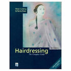 Hairdressing: Complete Guide: NVQ Levels 1, 2 & 3 by Renie Ross, etc., P. Cutting (Paperback, 1996)