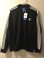 huge selection of 5088c 5ceb6 item 1 New With Tags Adidas Super Star SST TT Men Black Size XL -New With  Tags Adidas Super Star SST TT Men Black Size XL