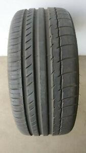 1-x-Michelin-Pilot-Sport-PS2-235-40-ZR18-95Y-XL-SOMMERREIFEN-PNEU-BANDEN-TYRE