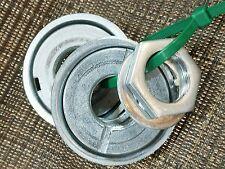 raleigh reflex shock old bmx bottom bracket bearings pro yo  freestyle bike cw
