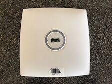 Cisco Aironet 1130AG IEEE 802.11 A/B/G Access Point AIR-AP1131G-A-K9