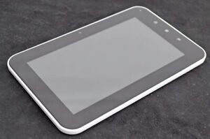 "Latte T-M703A 1.2GHz 8GB 7"" Home Office Personal Portable Tablet"