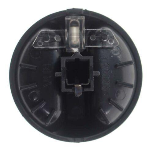 3 PCS For Toyota Tundra 4.0L 4.7L 4.0L 3.4L Climate Control Knob 55905-0C010