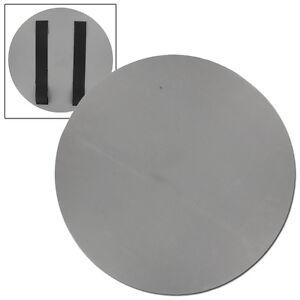 bc554f57f8c15 Art of War Customizable Foam Viking Cosplay LARP Pretend Play Shield ...