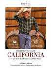 The Finest Wines of California by Stephen Brook (Paperback, 2011)