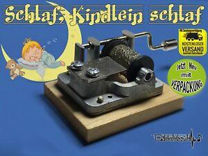 What a wonderful world LOUIS ARMSTRONG Spieluhr Musikuhr Musicbox Neu