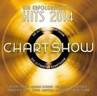 Die Ultimative Chartshow-Hits 2014 von Various Artists (2014)
